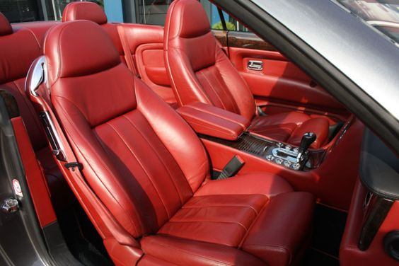 Types-Of-Car-Upholstery