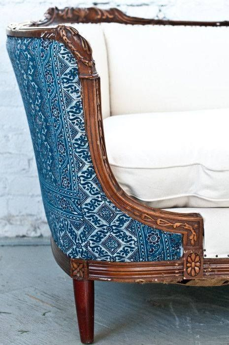 Beginners-guide-to-furniture-upholstery